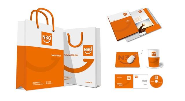 N30控股集团